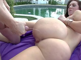 Jayden Jaymes vapaa porno videot